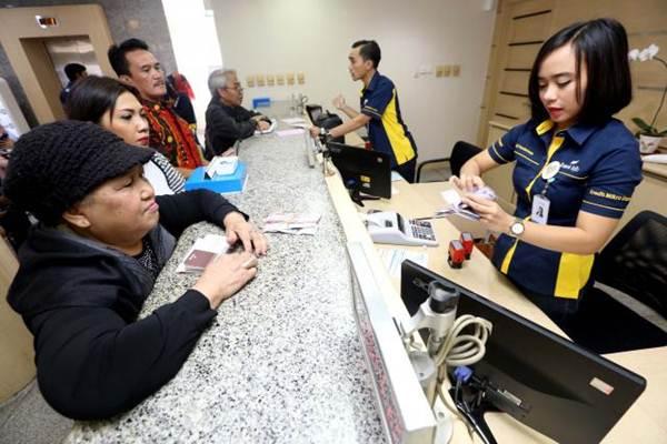 Pinjaman Bank Bjb Jaminan Sertifikat Rumah, Lengkapi Syarat Berikut