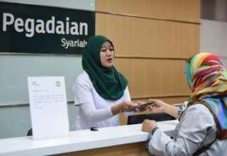 Produk Pegadaian Syariah Itu Apa Saja Ya?Update