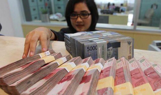 Pinjam Uang 20 Juta Tanpa Jaminan Bisa Mengajukan di Beberapa Situs Ini