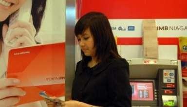 Ingin Mengajukan Pinjaman Bank Danamon Untuk Usaha Apa Perlu Pakai Jaminan?
