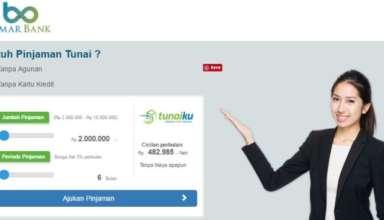 Butuh Pinjaman Online Langsung Cair Modal KTP,Ajukan Disini