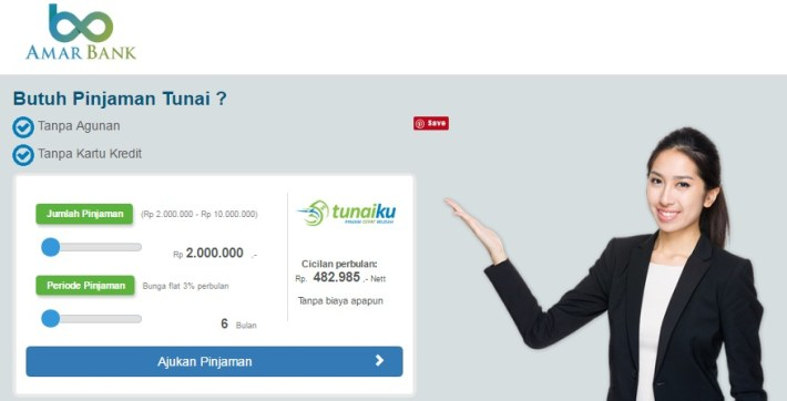 Butuh Pinjaman Online Langsung Cair Modal Ktp Ajukan Disini