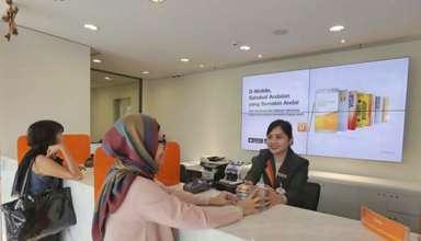 Cara Daftar Kredit Bank Danamon Simpan Pinjam Bagi Pemula Update
