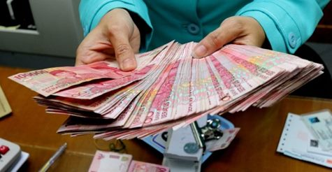Pinjam Uang 5 Juta Dimana Paling Mudah dan Tidak Ribet?