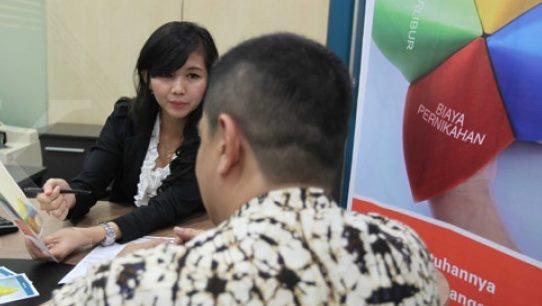 Melihat Tabel Cicilan Kta Standard Chartered Update Caragadai Com 2021
