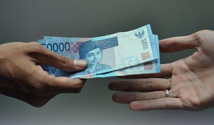 Anda Butuh Pinjaman Dana Tunai Langsung Cair Proses Cepat ?? 4 Situs Ini Bisa Jadi Pertimbangan