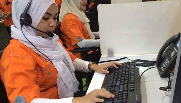 Berikut Nomor Call Center Standar Chartered KTA 24 Jam