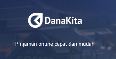 Anda Butuh Uang Mendesak Untuk Bayar Hutang, Ajukan di Situs Danakita.Com