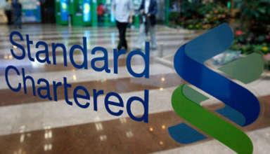 Berapa Lama Proses KTA Standard Chartered Sampai di Approve