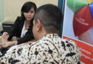 Pengajuan Pinjaman KTA Tanpa Kartu Kredit, Ajukan Saja Pada Beberapa Bank Berikut