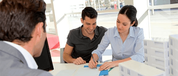 Melihat Kelebihan Pinjaman KTA Standar Chartered
