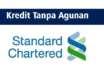 Cara Mengetahui Status Aplikasi KTA Standard Chartered Disetujui Apa Tidak