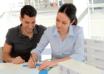 Cara Mengajukan Top Up KTA Standard Chartered Bagi Pemula