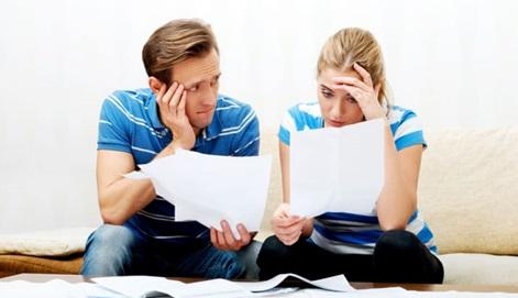 Pinjaman Uang Tanpa Jaminan Proses Cepat Ajukan Pada 5 Situs Ini Saja