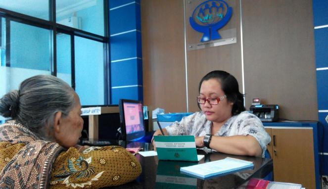 Kenali Kelebihan dan Kekurangan Mengajukan Pinjaman Koperasi Tanpa Jaminan