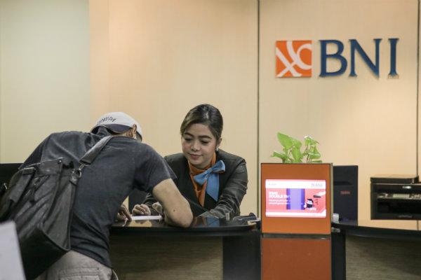 5 Bank Kredit Tanpa Agunan Bunga Rendah Proses Gampang