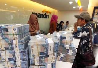 Syarat Pinjaman Tanpa Agunan Bank Mandiri, Hitung Bunga dan Angsurannya