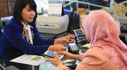 UPDATE Syarat Mengajukan Kredit Tanpa Agunan di BRI