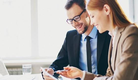 Daftar Pinjaman KTA Tanpa Kartu Kredit, 4 Bank Berikut Bisa Jadi Pilihan