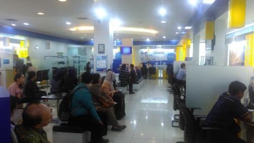 Ini Lho Syarat Mengajukan Pinjaman Bank BCA Untuk Usaha Kecil