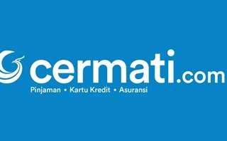 Pinjaman Online Langsung Cair Tanpa Ribet Ajukan di Cermati.com