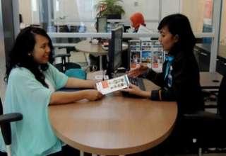 UPDATE Ya Syarat Pengajuan KTA Di Berbagai Bank