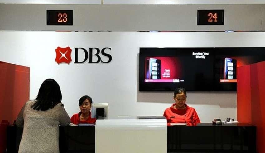 Berapa Cara Mudah Cek Status Aplikasi KTA DBS baik via online maupun via sms centter bank DBS hanya butuh waktu 10 menit status apply langsung bisa ketahui