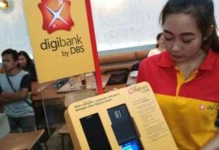 Terbaru Syarat Pengajuan KTA Bank DBS Bagi Karyawan dan Swasta