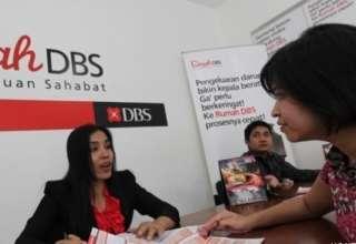 Kisaran Lama Proses KTA DBS Disetujui Sampai Terima Duit