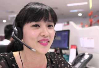UPDATE Nomer DBS KTA Call Center 24 Jam Layanan Nasabah