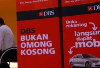 UPDATE Tabel Cicilan KTA DBS Bunga Plus Angsurannya 1-5 Tahun