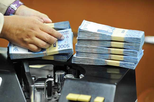 Apa yang Dimaksud dengan Jaminan Kredit?