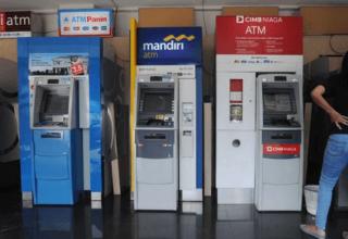 Bank Apa Saja yang Ada di ATM Bersama