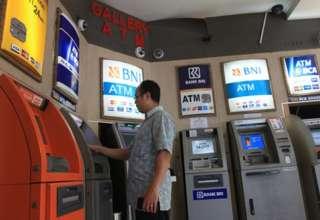 Apa Bedanya ATM Prima dengan ATM Bersama Lengkap