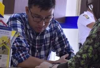 6 Daftar Bunga KPR Bank Terendah Update