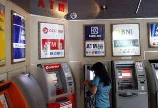 Berapakah Maksimal Tarik Tunai di ATM BRI