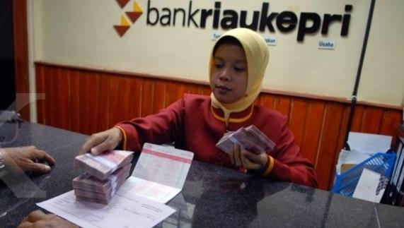 Syarat Kredit Aneka Guna Bank Riau Kepri