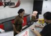Prosedur Kredit Pinjaman Usaha di Bank Jatim