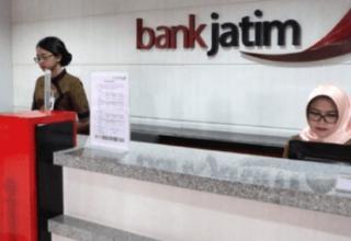 Tabel Pinjaman Bank Jatim untuk PNS