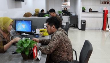 Persyaratan Pengajuan Kredit di Bank Jatim