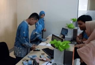 Beberapa Jenis Kredit Bank BNI Syariah