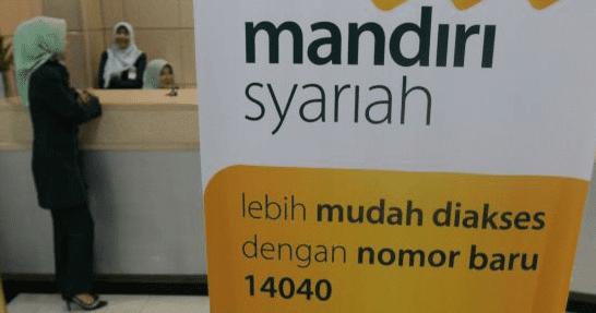 Bisakah Kredit Mobil Syariah Tanpa DP?